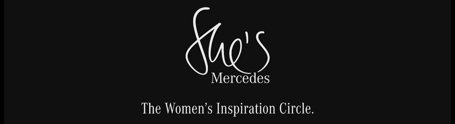 Mercedes Storytelling transmedia